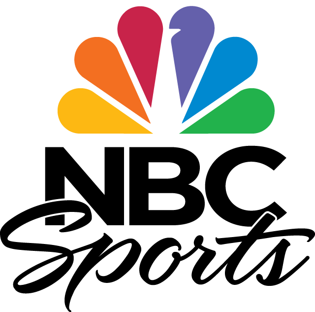Nbc Sports Streams News Schedules Video Scores
