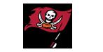 Tampa Bay Buccaneers