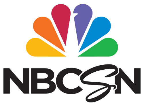 cycling schedule nbc sports