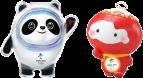 Kids Guide Mascot